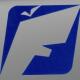 logotipo de FILTRESA SL